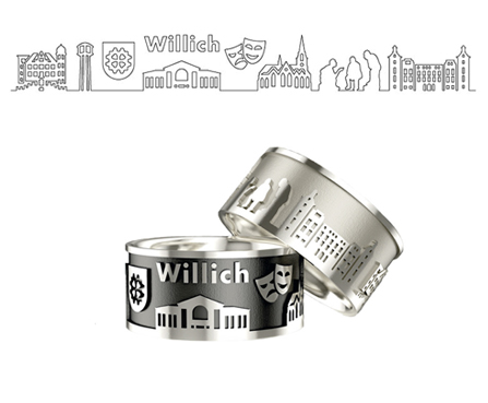 Willicher Ring